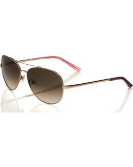 Avaline Sunglasses