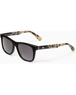 Charmine Sunglasses