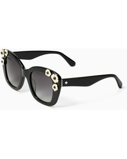 Drystle Sunglasses