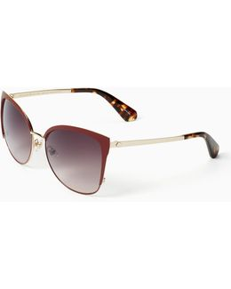 Genice Sunglasses