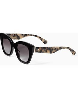 Jalena Sunglasses