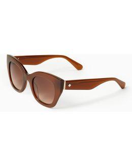 Jalena Sunglasses