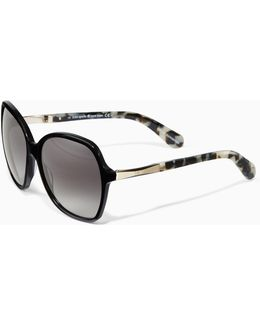 Jolyn Sunglasses