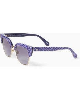 Karri Sunglasses