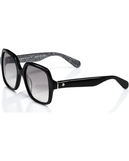 Katelee Sunglasses