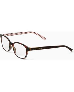 Kya Glasses