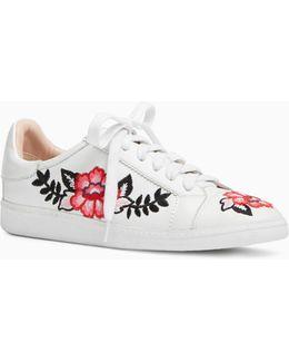 Everhart Sneakers