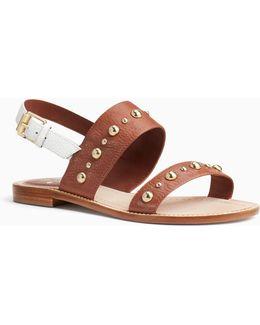 Stillwell Sandals
