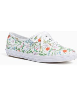 Keds For Kick Sneakers