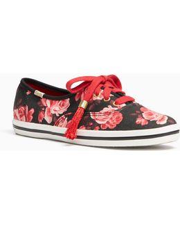 Keds For Kick Sneakers