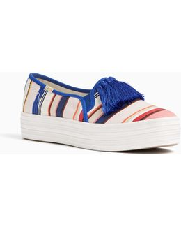 Keds For Decker Too Sneakers