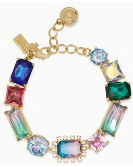 Color Crush Bracelet