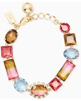 Light Things Up Bracelet