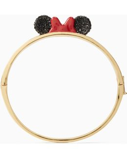 For Minnie Mouse Bangle
