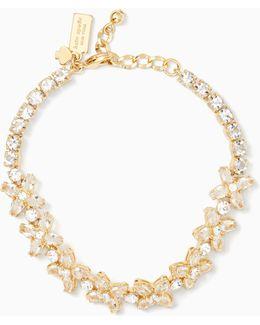 Take A Shine Bracelet