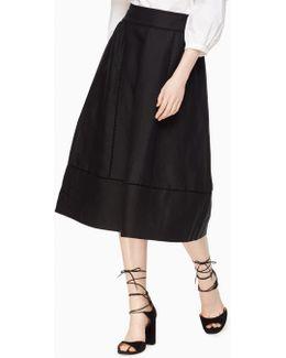 Leighton Skirt