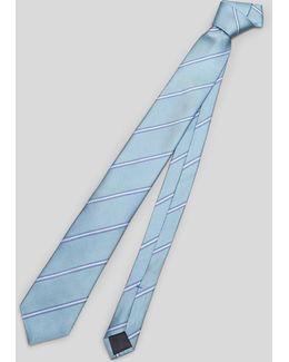 Perfect Stripe