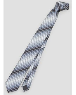 Shaded Grid Tie