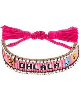 Ohlala Bracelet
