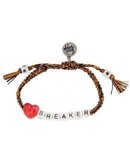 'heart Breaker' Bracelet