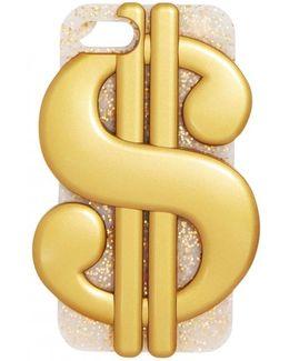Cash Money Iphone 7 Case