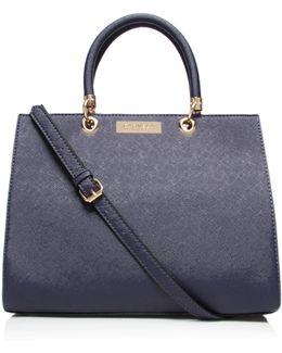 Darla Tote Handbag