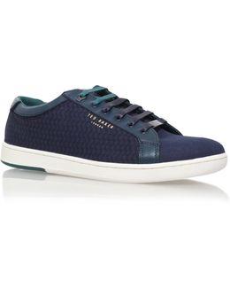 Keeran 3 Tennis Sneaker