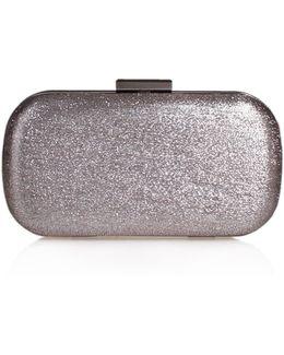 Heat Clutch Bag