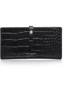 Croc Soft Wallet