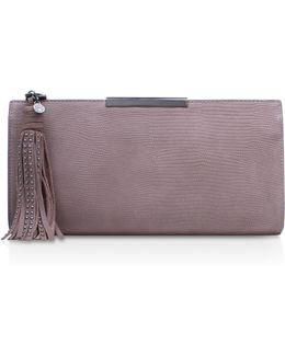 Tina Clutch Bag