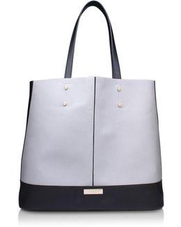 Pav Tote Bag