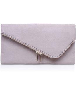 Tess Clutch Bags