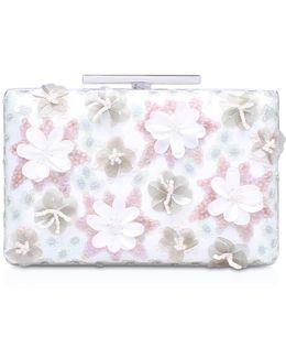 Luv Minaudiere Clutch Bag