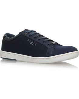 Ternur Sneaker