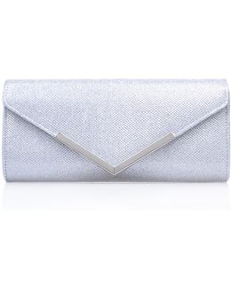 Daphne 2 Matchbag Clutch Bag