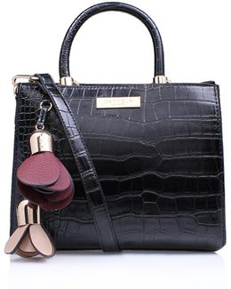 Rebecca Mini Tote Bag