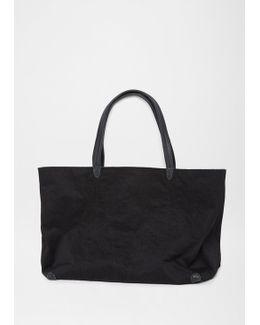 Hammer Nylon Travel Bag
