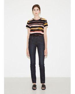 Ps J2 Skinny Jeans