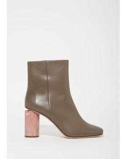 Althea Boot