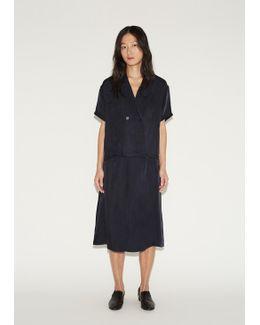 New Slip Skirt