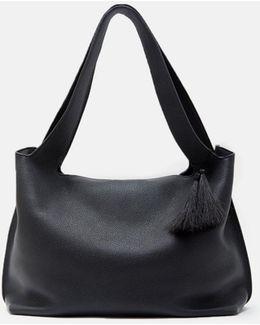 Duplex Bag