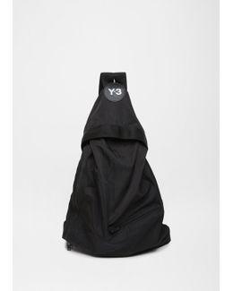 Packable Bag
