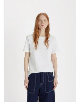 Taline T-shirt