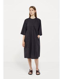 Deny Dress