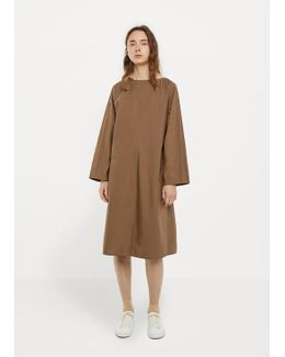 Dufy Dress