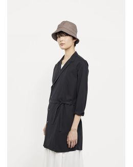 Beckholmen Hat