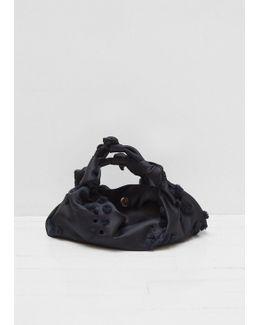 Small Ascot Bag