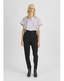 Jo Tailored Trousers