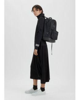 Unisex Techlite Backpack