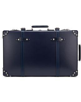 """Centenary 28"""" Suitcase"""